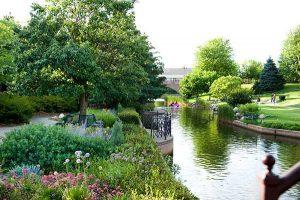 Centennial-Lakes-Park-2015