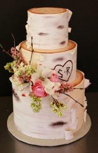 Edina Weddings Sweet Retreat
