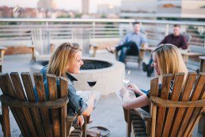 pinstripes patio dining edina mn