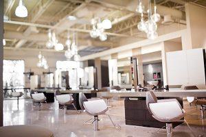 Salon-Lili-Galleria