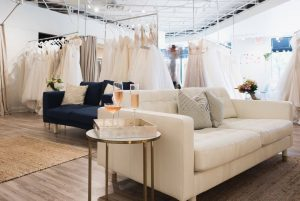 Edina Weddings Annika Bridal