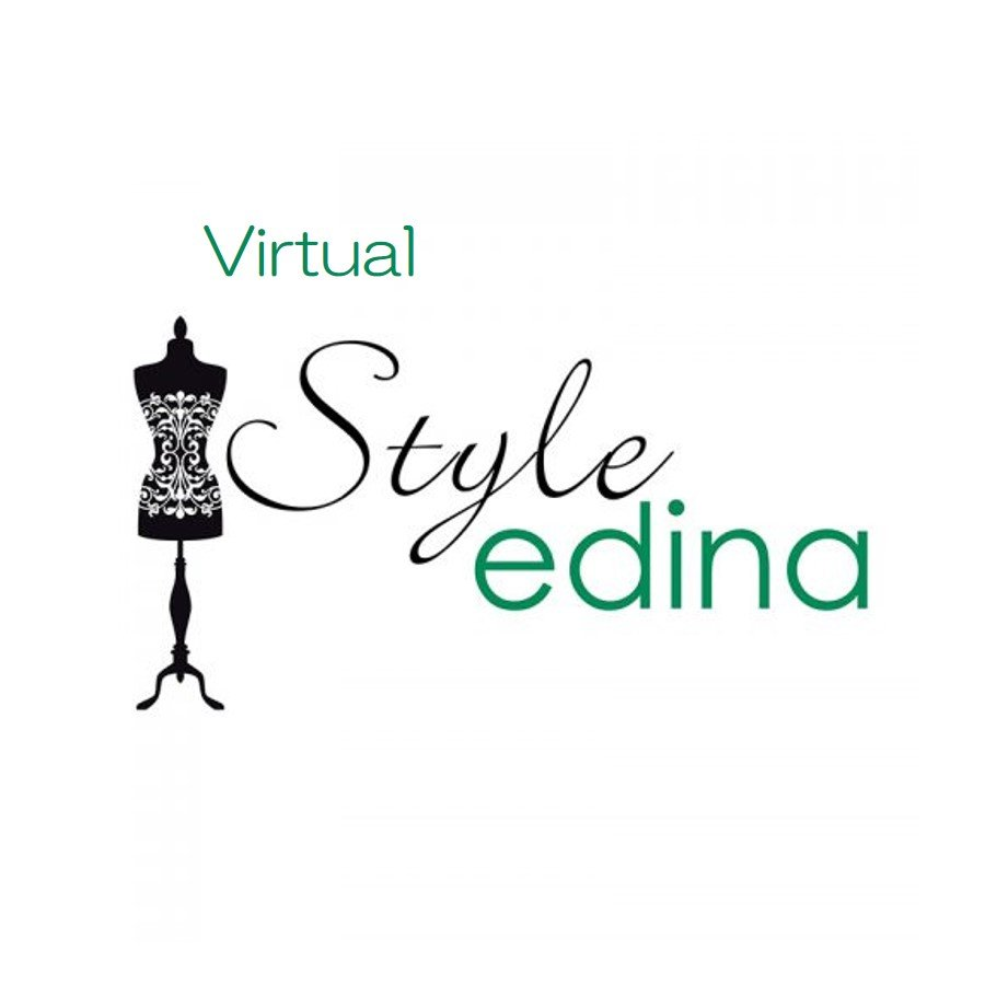Virtual Style Edina