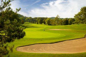 Braemar-Golf-Course
