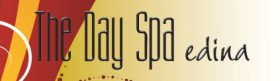 THE DAY SPA EDINA