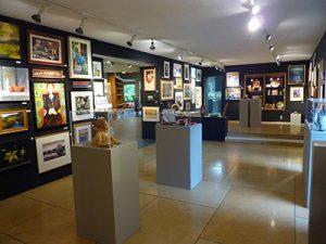 Edina Art Center