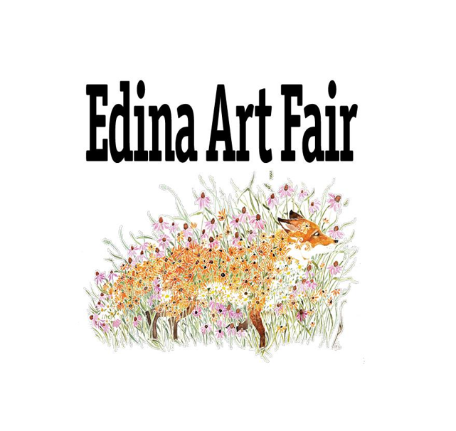 Edina Art Fair 2019